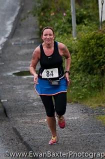 Isle of Mull Half Marathon & 10k 2013-176