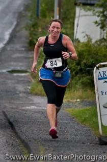 Isle of Mull Half Marathon & 10k 2013-177