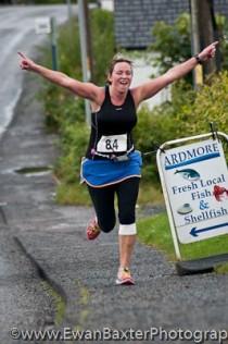 Isle of Mull Half Marathon & 10k 2013-178