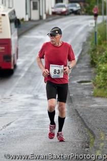 Isle of Mull Half Marathon & 10k 2013-180