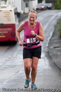 Isle of Mull Half Marathon & 10k 2013-182