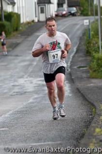 Isle of Mull Half Marathon & 10k 2013-186