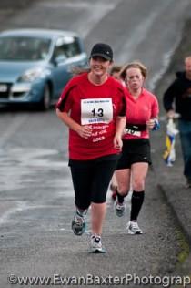 Isle of Mull Half Marathon & 10k 2013-188