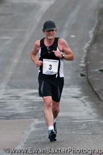 Isle of Mull Half Marathon & 10k 2013-191
