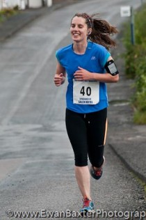 Isle of Mull Half Marathon & 10k 2013-194