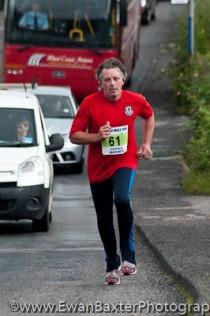 Isle of Mull Half Marathon & 10k 2013-26