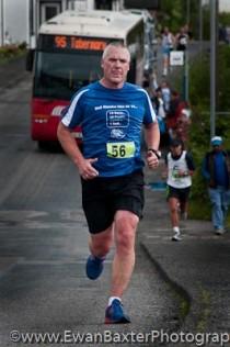 Isle of Mull Half Marathon & 10k 2013-29