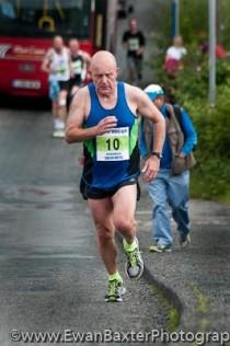 Isle of Mull Half Marathon & 10k 2013-31
