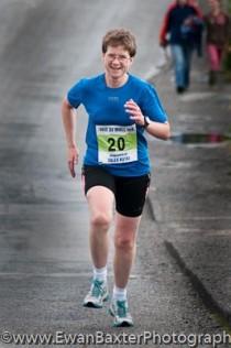 Isle of Mull Half Marathon & 10k 2013-43