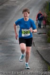 Isle of Mull Half Marathon & 10k 2013-44