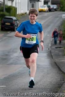 Isle of Mull Half Marathon & 10k 2013-45