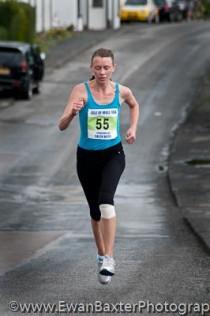 Isle of Mull Half Marathon & 10k 2013-49