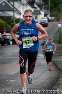 Isle of Mull Half Marathon & 10k 2013-55