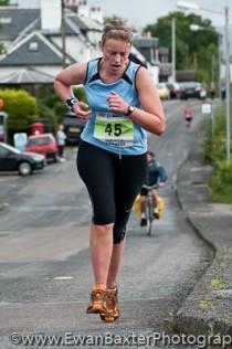Isle of Mull Half Marathon & 10k 2013-57