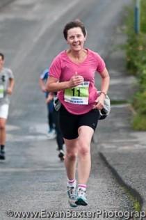 Isle of Mull Half Marathon & 10k 2013-58