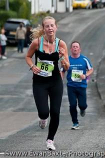 Isle of Mull Half Marathon & 10k 2013-60