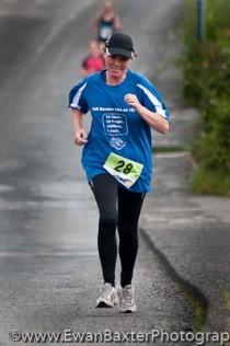 Isle of Mull Half Marathon & 10k 2013-66