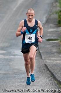 Isle of Mull Half Marathon & 10k 2013-67
