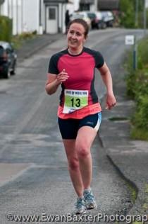 Isle of Mull Half Marathon & 10k 2013-68