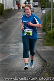 Isle of Mull Half Marathon & 10k 2013-74