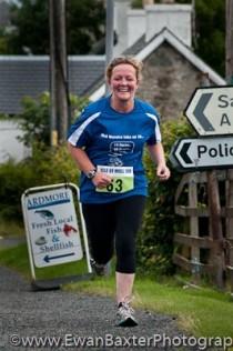 Isle of Mull Half Marathon & 10k 2013-78