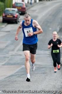 Isle of Mull Half Marathon & 10k 2013-79