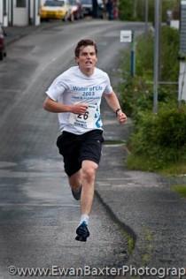 Isle of Mull Half Marathon & 10k 2013-83