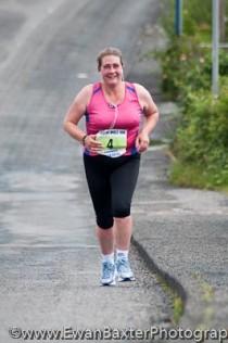Isle of Mull Half Marathon & 10k 2013-84