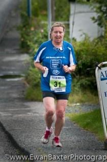 Isle of Mull Half Marathon & 10k 2013-86