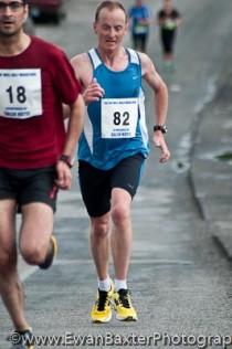 Isle of Mull Half Marathon & 10k 2013-91