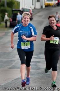 Isle of Mull Half Marathon & 10k 2013-94