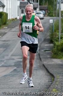 Isle of Mull Half Marathon & 10k 2013-99